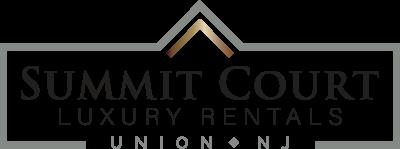 Summit Court