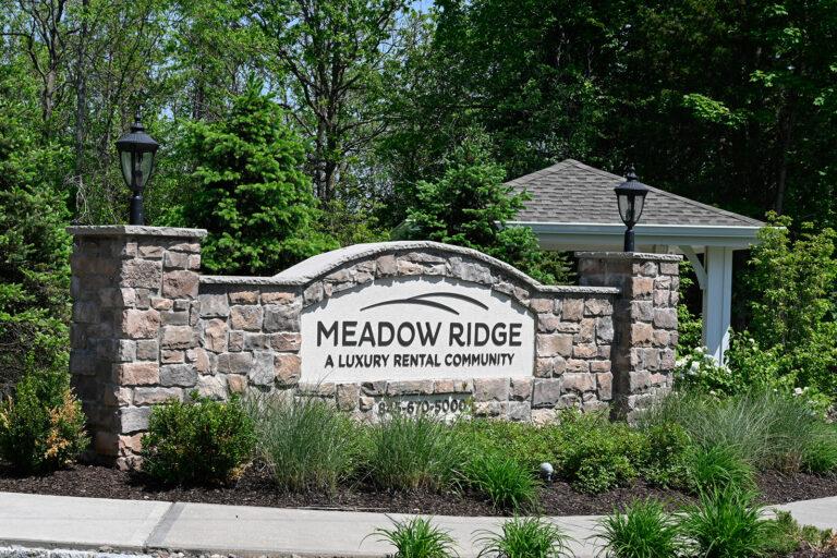 Meadow Ridge