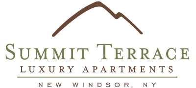 Summit Terrace - New Windsor