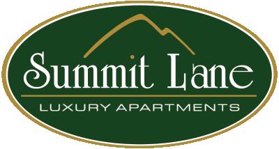 Summit Lane Newburg